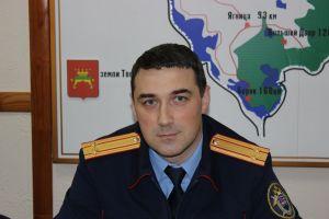 ФСБ России заявляет о двух попытках прорыва украинских ДРГ на территорию Крыма - Цензор.НЕТ 6599