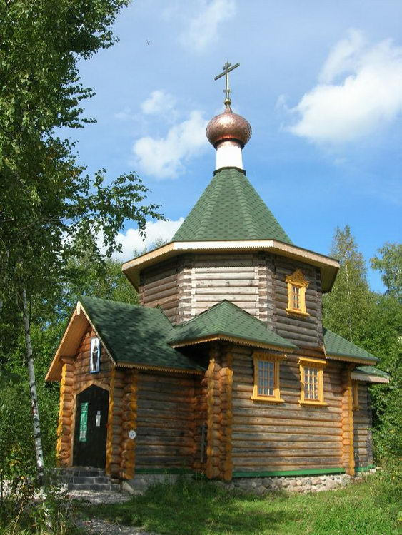 doc/Church_Pokrov.jpg